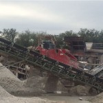 Florida Concrete Recycling2