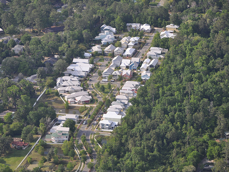 Hillcrest Aerial2