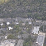 NF Doctor's Park Aerial10