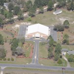 Restoration Outreach Aerial2