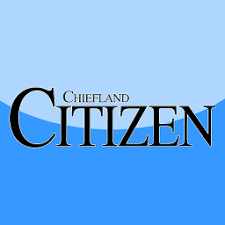 chiefland citizen