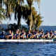 gainesville-area-rowing-pic-from-gv-sun