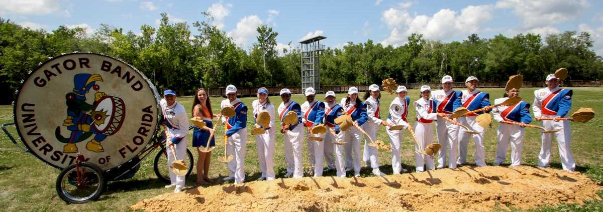 gatorband-field_groundbreaking2018-7-2.1200x0